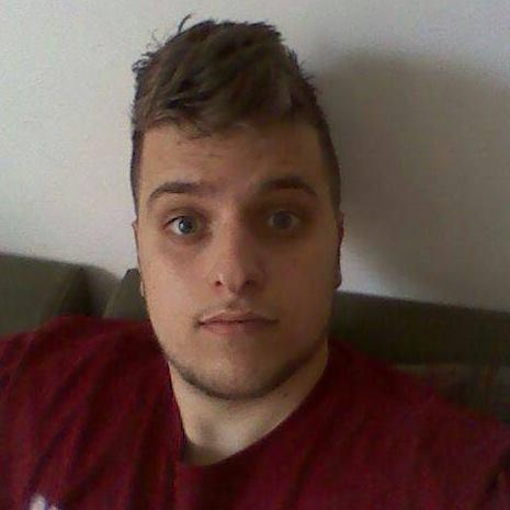 Allarme a Barcellona risulta scomparso Andrea Freccero, 19enne di Savona