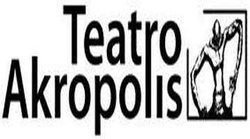 akropolisteatrologoln