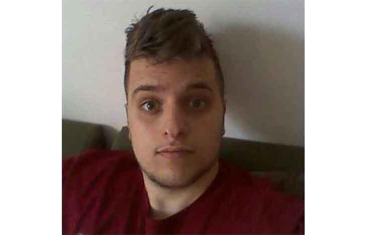 Andrea Freccero: il ragazzo scomparso a Barcellona è stato ritrovato