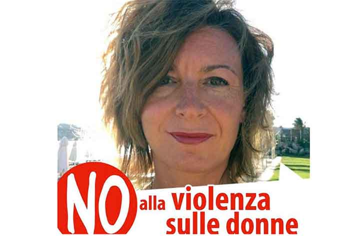 Omicidio-suicidio a Parma: uomo di 50 anni uccide la compagna di 43