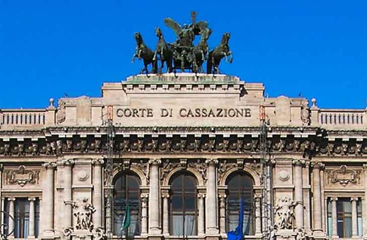 Sì della Cassazione al sequestro dei conti della Lega Nord