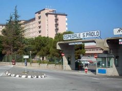 Ospedale San Paolo, muore a 27 anni dopo aver partorito