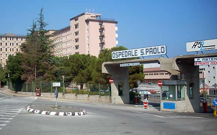Legionella, un consigliere comunale di Milano tra i contagiati | Notizie Milano