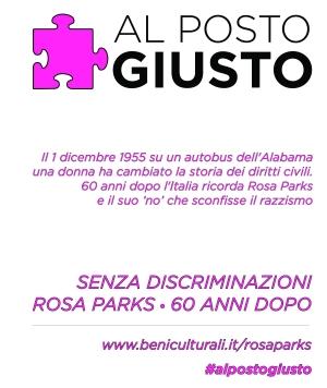 rosa_parks_1