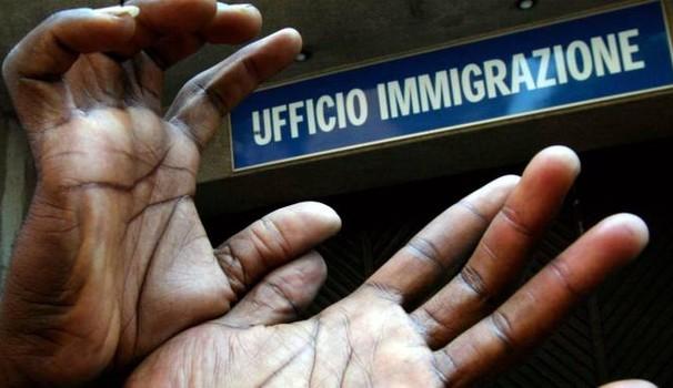 Buonismo 2 africano condannato ma per i giudici non si for Permesso di soggiorno genova