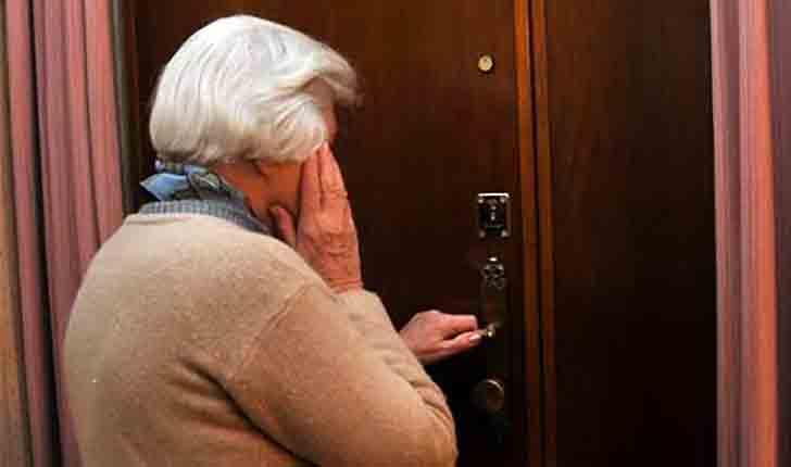 Anziani truffati a Genova, il finto nipote che chiama dalla caserma