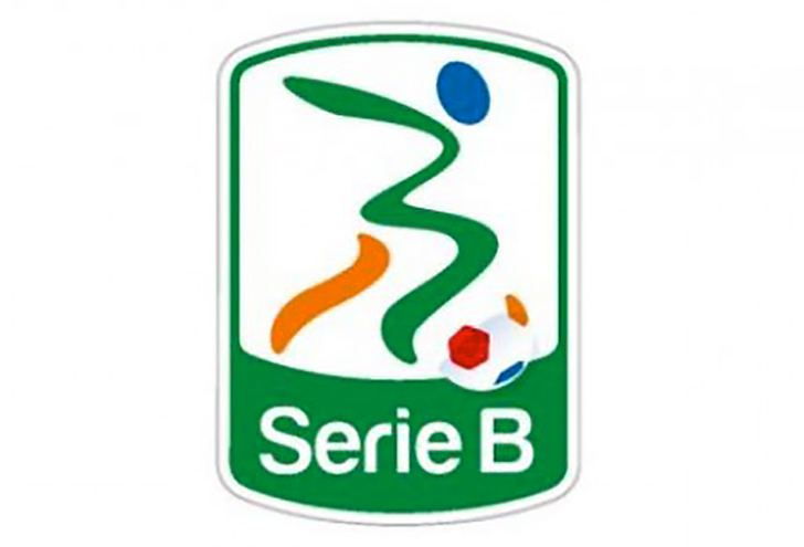 Calendario Di Serie B.Spezia Il Calendario Di Serie B Delle Aquile