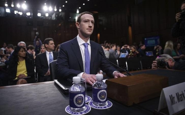 Facebook a pagamento? Si potrà scegliere