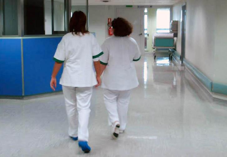 Sciopero infermieri domani e venerdì