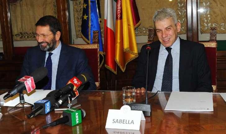 G8 Genova, 28 condannati a pagare i danni di Bolzaneto