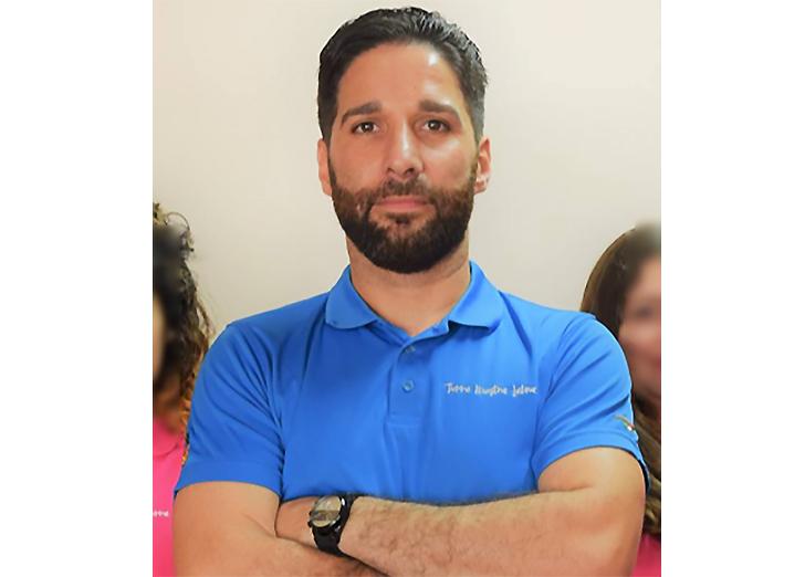 Ucciso in Costa Rica imprenditore 36enne di Catania