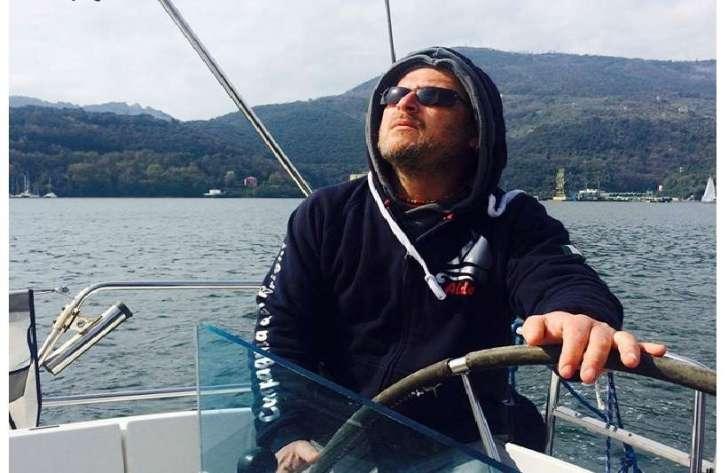Skipper italiano su barca a vela disperso nell'Atlantico