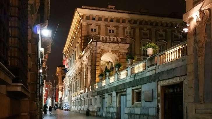 Notte europea dei Musei, sulle note dei piccoli talenti di Monasterace