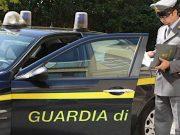 Società fantasma per avere finanziamenti statali, 3 arresti a Genova