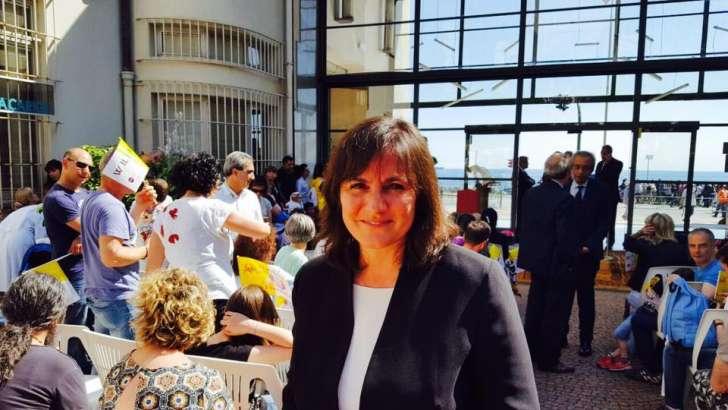 Bimbi e salute, 50 interventi rinviati. Scontro tra ospedale e Regione Liguria