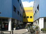 Il Carlo Felice al Centro Civico Buranello a Sampierdarena