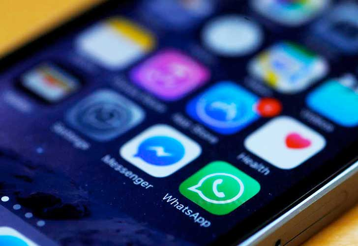 Instagram, WhatsApp e Facebook down: I social di Zuck sono irraggiungibili