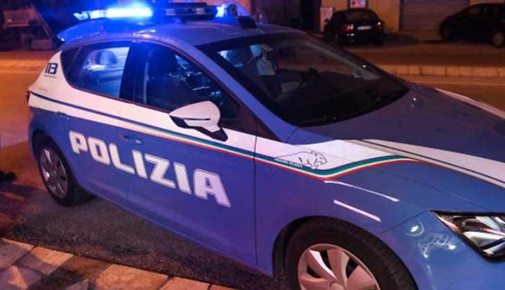 Piemontese perseguita e aggredisce l'ex datore di lavoro