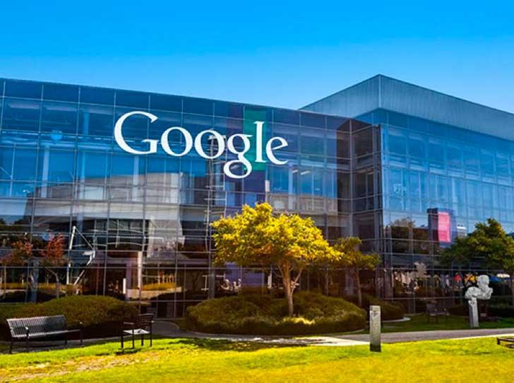 Google ha bloccato 2,3 miliardi di pubblicità ingannevoli nel 2018