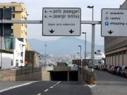 Operazione internazionale anti terrorismo Nettuno: a Genova un furgone con fucili
