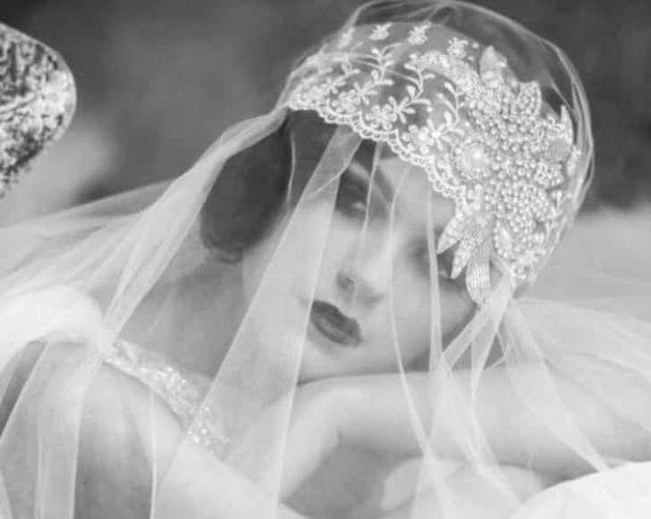 buy online a5a66 94a4d Cerco Abiti da sposa. Evento e sfilata a Sesta Godano