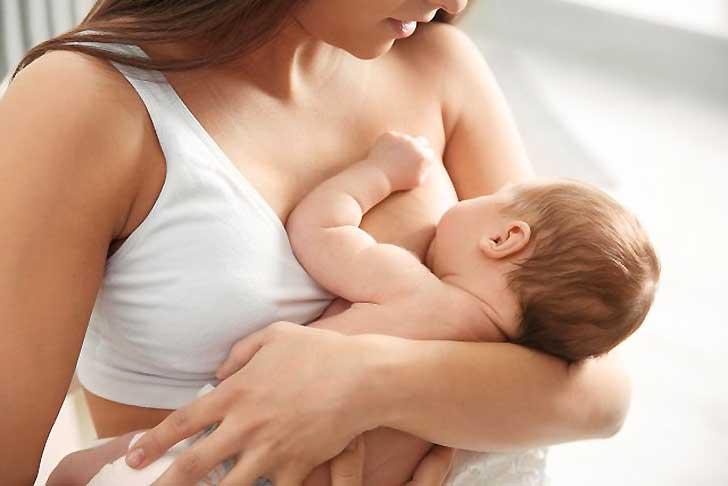 Gravidanza e allattamento   Vaccinazione anti Covid: indicazioni ISS