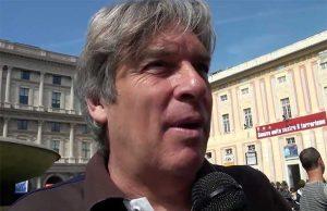 Pallanuoto | Il Memorial Guido Martinelli al Lido il 25 settembre