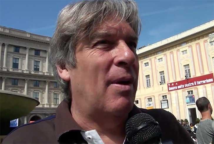 Pallanuoto   Il Memorial Guido Martinelli al Lido il 25 settembre