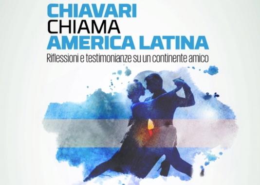 latino americana incontri gratis