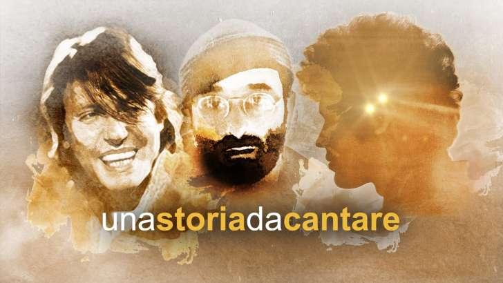 Tre serate evento dedicate a De Andrè, Dalla, Battisti