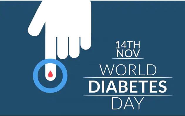 Domani giornata mondiale diabete: nelle piazze test per la glicemia
