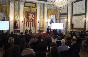 Genova Smart Week 2019