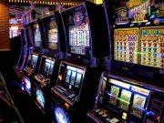Giochi, Astro a Toti: restrizioni ministero alle sale basate su opinioni