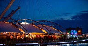 Suq Festival, al Porto Antico dal 27 agosto al 5 settembre