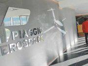 Accordo di collaborazione sui motori tra Piaggio Aerospace e Safran Helicopter