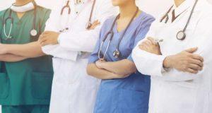 De Palma Nursing Up: Infermieri vaccinati si stanno ricontagiando, chiediamo chiarezza