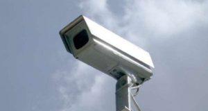 Ruba telecamere video sorveglianza: preso 20enne di Sestri Levante