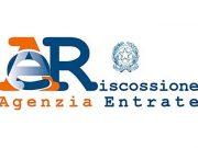 Agenzia Riscossione, entro 2 novembre pagamenti rateizzazioni ante covid