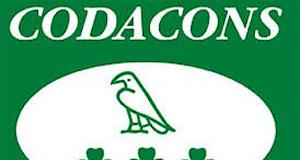 Carige, il Codacons spiega come aiutare i risparmiatoriche si sono sentiti traditi dalla banca