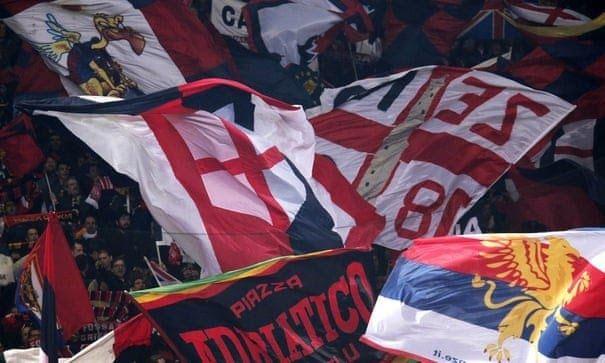 Genoa-Fiorentina; prompts the pre-sale of tickets for the Ferraris