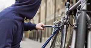 Marocchino ladro seriale di biciclette arrestato dalla Polfer a Brignole