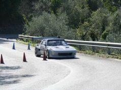 Slalom Chiavari – Leivi: iniziato il count-down