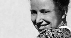In 170 città il ricordo del sacrificio di Norma Cossetto