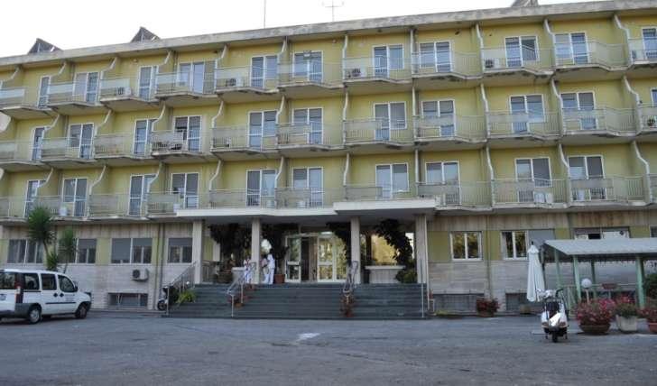 Sanremo, anziana muore nell'Rsa Casa Serena: avviate indagini