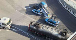 La Stradale di Genova arresta ricercato dal 2013 per gravi reati