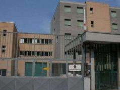 Sappe: Ancora problemi al carcere di Sanremo: trovata droga e telefonino