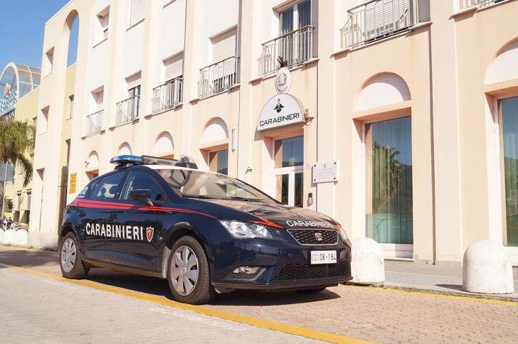 Albenga, donna di 34 anni muore in uno stabile abbandonato, ipotesi overdose
