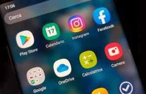 Instagram down, il picco dalle 12: problemi di accesso e sul sito
