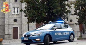 Algerino minorenne trovato con acido muriatico, stalkerizza educatrice: arrestato