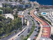 Pista ciclabile corso Italia, approvato progetto